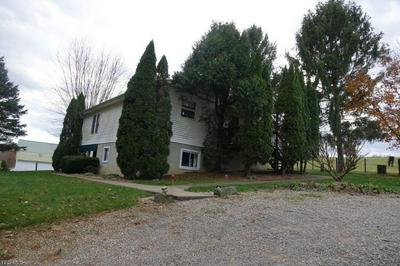 5052 TOWNSHIP ROAD 355, Millersburg, OH 44654 - Photo 2