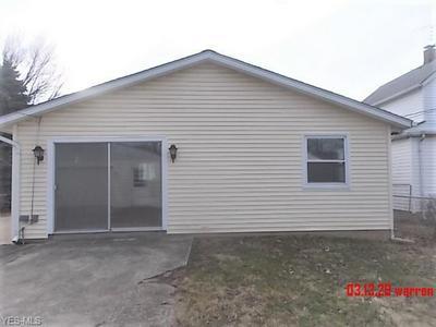 246 WARREN AVE, ELYRIA, OH 44035 - Photo 2