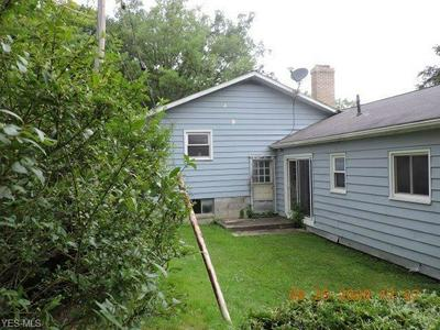 6635 LEDGE RD, Thompson, OH 44086 - Photo 2