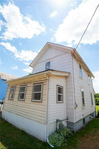 515 W LINCOLNWAY, Minerva, OH 44657 - Photo 2