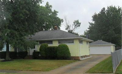 10911 AARON DR, Parma, OH 44130 - Photo 1