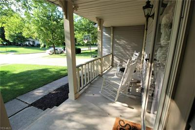 5365 ROCHELLE DR, Stow, OH 44224 - Photo 2