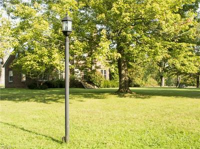 7052 FAIRGROUND BLVD, Canfield, OH 44406 - Photo 2