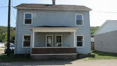 210 WATSON ST, Dillonvale, OH 43917 - Photo 1