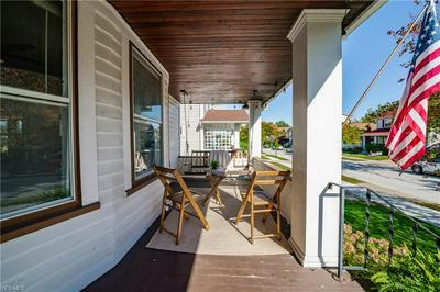 1266 GLADYS AVE, Lakewood, OH 44107 - Photo 2