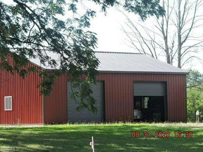 355 ELYRIA ST, Lodi, OH 44254 - Photo 2