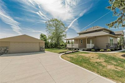 1385 STONY HILL RD, Hinckley, OH 44233 - Photo 2