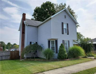 226 S 6TH ST, Byesville, OH 43723 - Photo 2