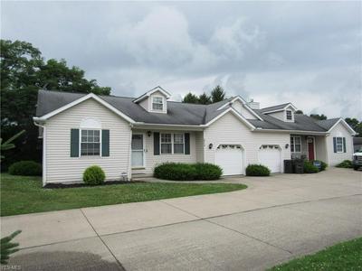 10571 WHITE ST UNIT 15, Garrettsville, OH 44231 - Photo 1