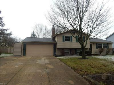 4566 CHATWOOD DR, Stow, OH 44224 - Photo 1