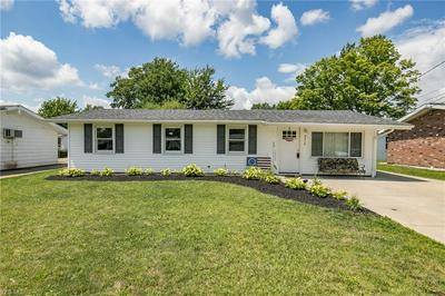 9214 COVENTRY DR, Northfield, OH 44067 - Photo 1