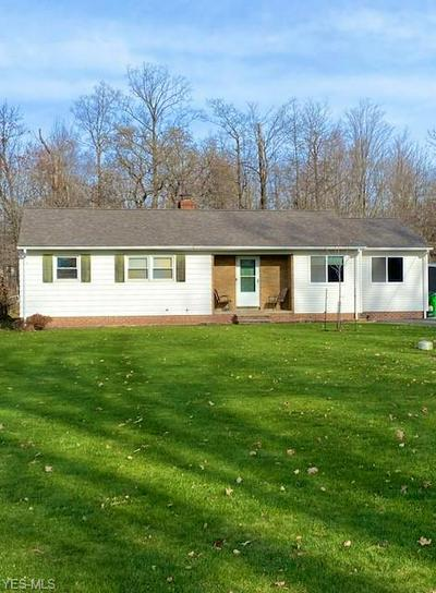 5915 WOODSIDE RD, Highland Heights, OH 44143 - Photo 1