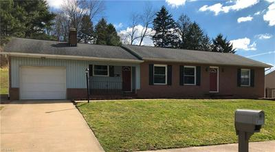 1415 PARKDALE DR, DOVER, OH 44622 - Photo 1