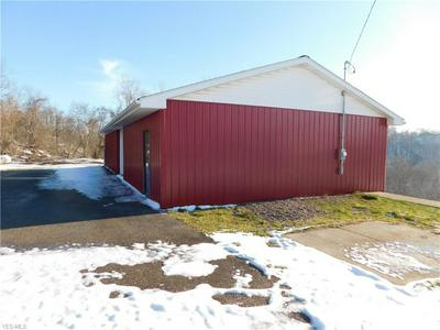 70581 COLERAIN RD, Bridgeport, OH 43912 - Photo 2