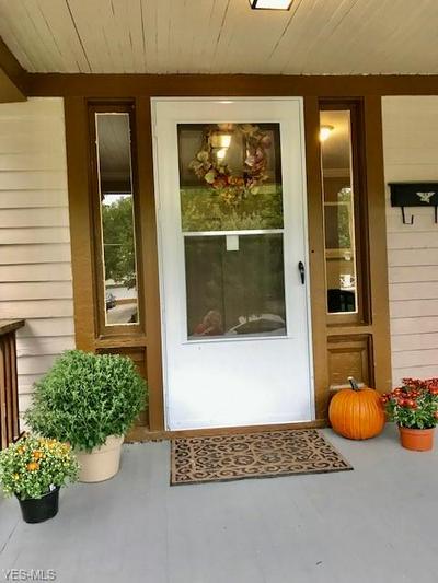 1271 LAKELAND AVE, Lakewood, OH 44107 - Photo 2