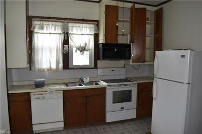 302 N MAIN ST, Woodsfield, OH 43793 - Photo 2
