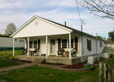 150 CHARLES ST, Newport, OH 45768 - Photo 2