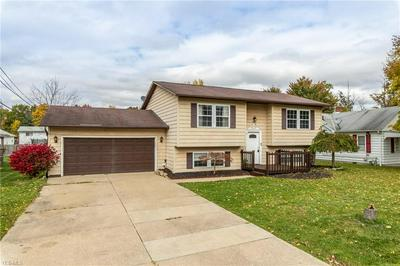 1176 ORCHARD AVE, Aurora, OH 44202 - Photo 2