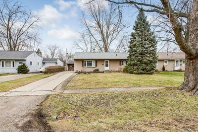 200 WYLESWOOD DR, BEREA, OH 44017 - Photo 1
