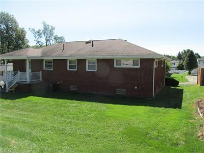 151 W 51ST ST, Shadyside, OH 43947 - Photo 2