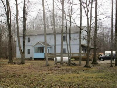 6585 HOWARD RD, Williamsfield, OH 44093 - Photo 2