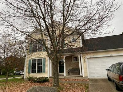 680 MONTICELLO PLACE LN, South Euclid, OH 44143 - Photo 2