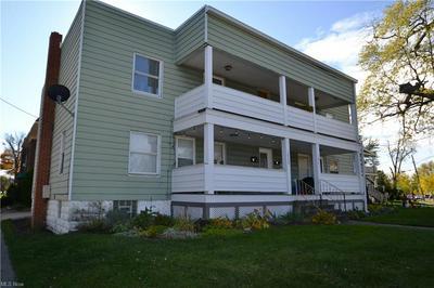 18239 SLOANE AVE, Lakewood, OH 44107 - Photo 2