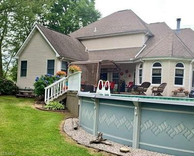 1812 CRESTWOOD DR, Conneaut, OH 44030 - Photo 2