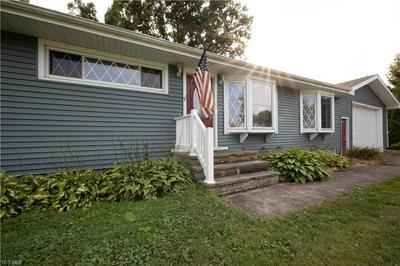 986 STATE ROUTE 307 W, Jefferson, OH 44047 - Photo 2