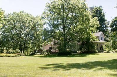 3771 GRANT ST, Richfield, OH 44286 - Photo 2
