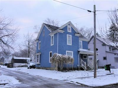 402 MCGILL ST, ORRVILLE, OH 44667 - Photo 2