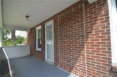 2559 PAXTON AVE, Akron, OH 44312 - Photo 2
