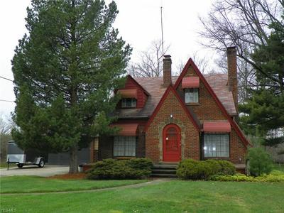 13436 STATE RD, North Royalton, OH 44133 - Photo 1