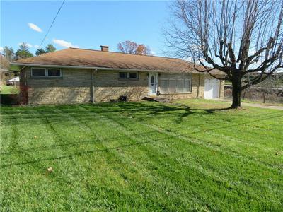 245 S MARIETTA ST, St. Clairsville, OH 43950 - Photo 1