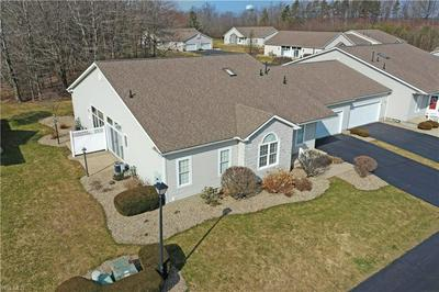 5 TURNBERRY LN NW, WARREN, OH 44481 - Photo 2