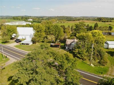2362 STATE ROUTE 83, Millersburg, OH 44654 - Photo 2