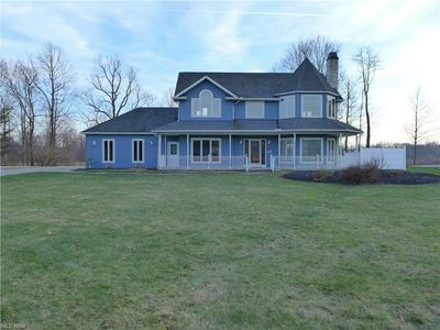 23937 W RIM DR, Columbia Station, OH 44028 - Photo 1
