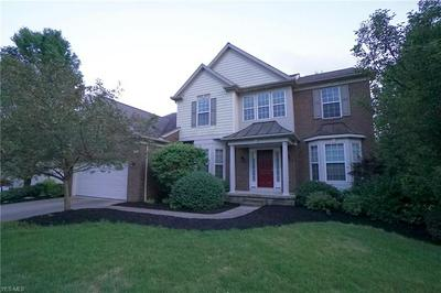 1700 HAMILTON DR, Broadview Heights, OH 44147 - Photo 1