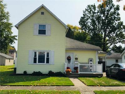 404 E 7TH ST, Dover, OH 44622 - Photo 1