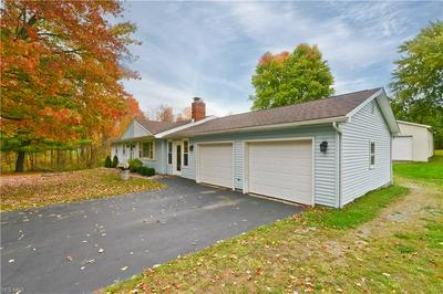 3291 S TURNER RD, Canfield, OH 44406 - Photo 2