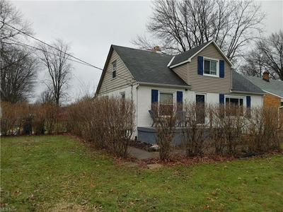 3883 DOVER CENTER RD, North Olmsted, OH 44070 - Photo 1