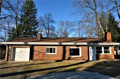 2409 EASTWOOD AVE, Akron, OH 44305 - Photo 1