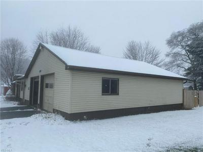 21521 CINDY LN, West Lafayette, OH 43845 - Photo 2