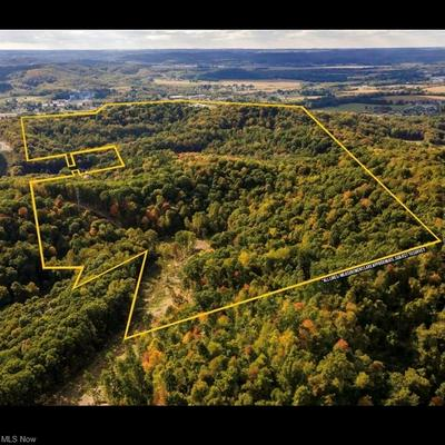 SECOND ST EXT, Dennison, OH 44621 - Photo 1
