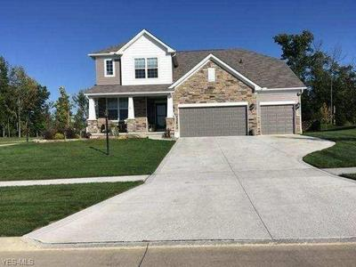 22355 S GREYSTONE DR, STRONGSVILLE, OH 44149 - Photo 1