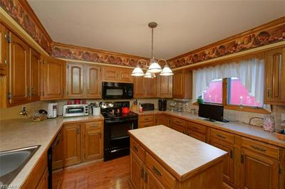 3381 INDUSTRY RD, Rootstown, OH 44272 - Photo 2