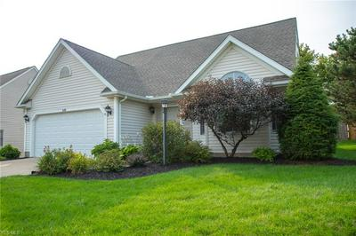 570 THORNBERRY LN, Brunswick, OH 44212 - Photo 2