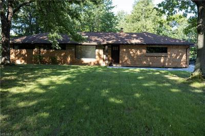 12857 WEBSTER RD, Strongsville, OH 44136 - Photo 1