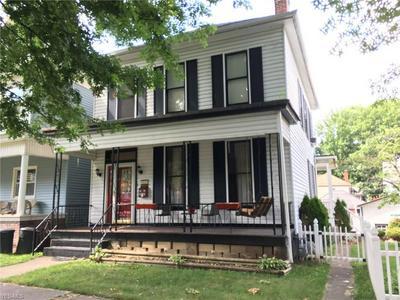 314 WHITELY ST, Bridgeport, OH 43912 - Photo 1
