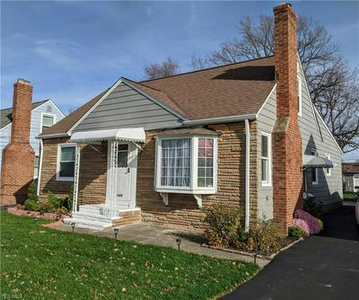 1637 LANDER RD, Cleveland, OH 44124 - Photo 1